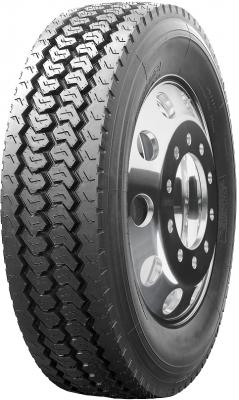 WGC28 Mixed Service A/P Tires