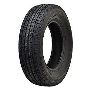 NB809 Tires