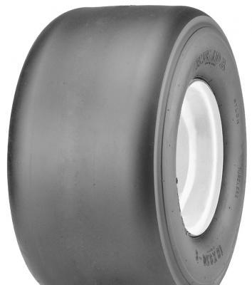 K404 Tires
